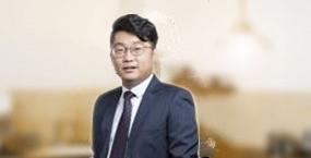 中级安全名师-贾若冰