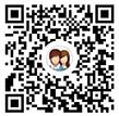 '一建备考交流Q群1025961352