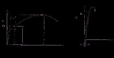 二级建造师水利实务知识点:钢材的分类和应用