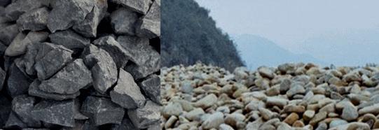 二级建造师水利实务知识点:混凝土的分类和质量要求