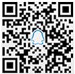 '二建备考交流Q群644023718