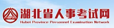 http://www.whtlwz.com/wuhanfangchan/49958.html