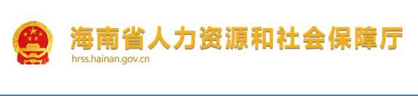 http://www.yhkjzs.com/caijingfenxi/15285.html