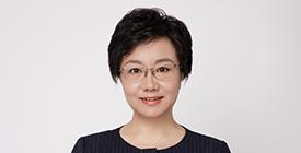 王竹梅建设工程合同管理