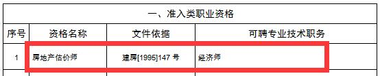 http://www.scqajy.com/sichuanxinwen/86880.html