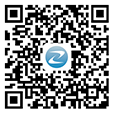 扫描二维码关注建设工程教育网微信公众号