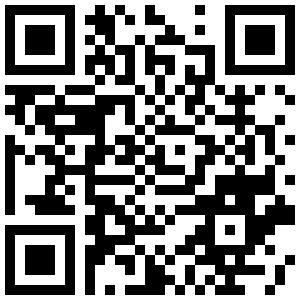 http://www.reviewcode.cn/youxikaifa/103269.html