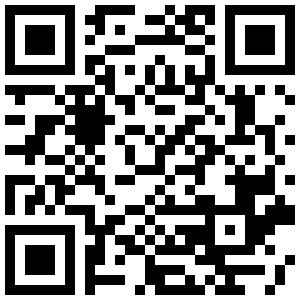 柳州2020年监理工程师考试科目及考试题型(最新发布)