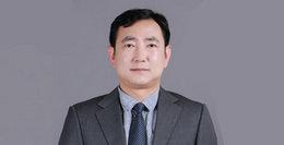 建築工程實務徐(xu)雲博