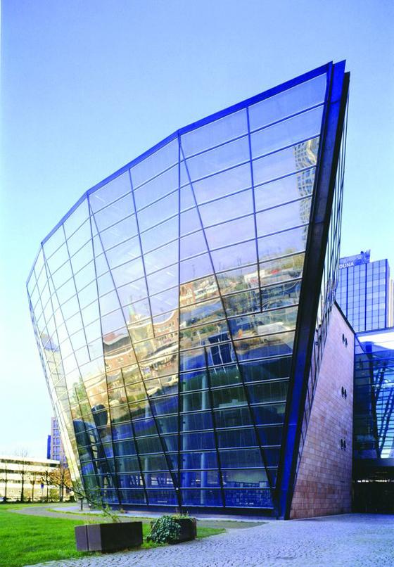全球资讯_玻璃建筑物_建设工程教育网