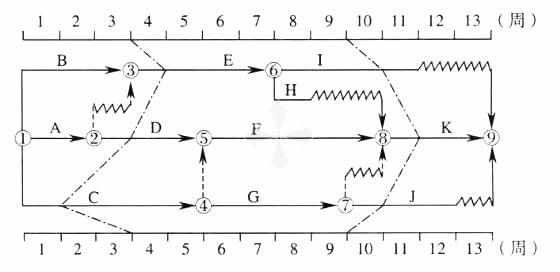 电路 电路图 电子 设计图 原理图 560_272