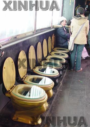 """安装""""马桶""""式座椅"""