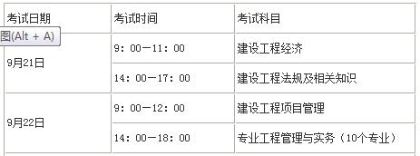 湖北省19一建考过名单图片