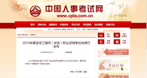 http://www.hunanpp.com/qichexiaofei/36848.html