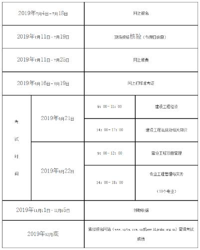 http://www.bvwet.club/kejizhishi/149571.html