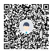 咨询工程师qq群