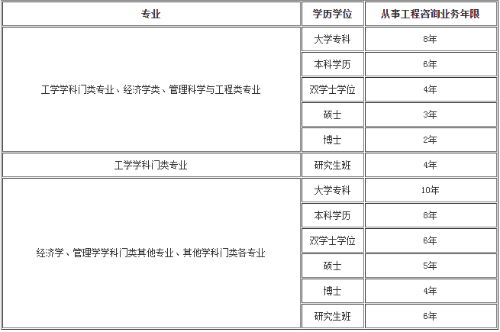 http://www.zgqhl.cn/qinghaixinwen/18003.html