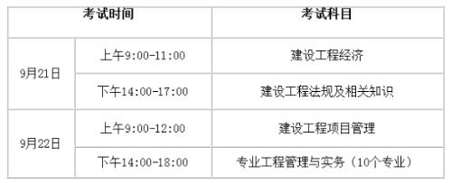 http://www.ahxinwen.com.cn/yulexiuxian/62793.html