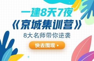 http://www.ahxinwen.com.cn/shehuizatan/62791.html