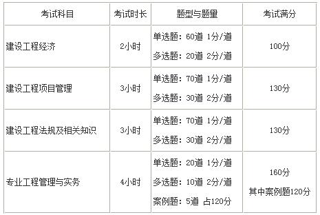 http://www.ahxinwen.com.cn/shehuizatan/62812.html