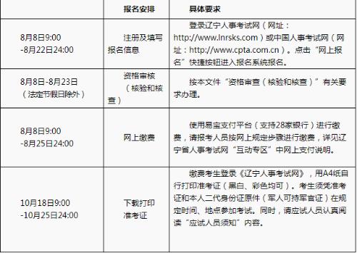http://www.as0898.com/anshanxinwen/11222.html