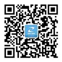消防最新微信公众号二维码_124
