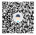 内蒙古第十五期BIM考试报名时间