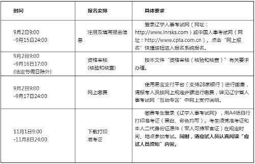 http://www.ddhaihao.com/shishangchaoliu/39200.html
