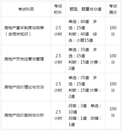 http://www.ahxinwen.com.cn/shehuizatan/72271.html