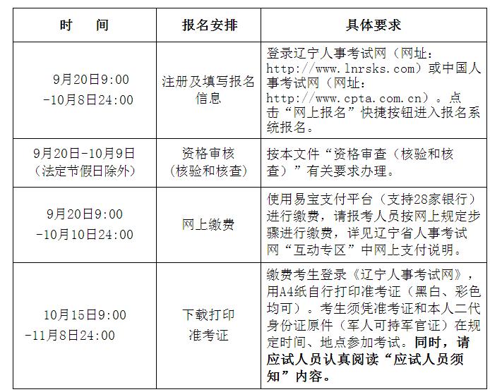 http://www.as0898.com/shishangchaoliu/13264.html