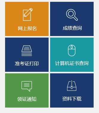 http://www.ddhaihao.com/qichexiaofei/42188.html