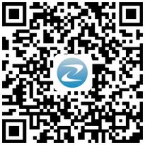 建设工程教育网微信公众号