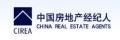 中国房地产经纪人网站