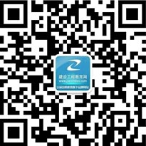 zh82d54298b98f4586b7adf98bd053a342