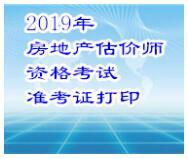 http://www.wzxmy.com/wenhuayichan/11778.html