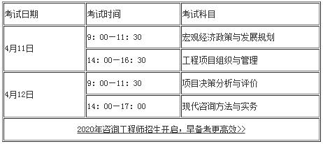 http://www.ahxinwen.com.cn/caijingzhinan/84980.html