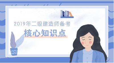 http://www.jienengcc.cn/meitanhuagong/154566.html