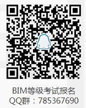http://www.jiaokaotong.cn/siliuji/273109.html
