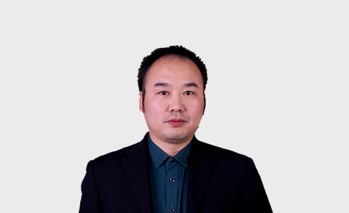 2020年一级消防工程师网校名师-刘为国