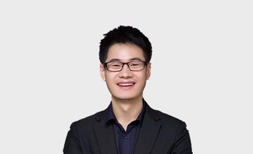 2020年一级消防工程师网校名师-黄明峰