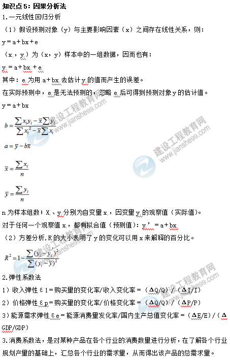 http://www.nowees.com/caijing/1740062.html