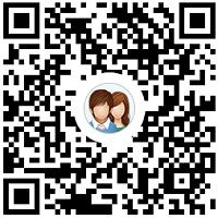 郑州福利彩票交流群