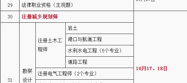 http://www.zgqhl.cn/qinghaifangchan/30918.html
