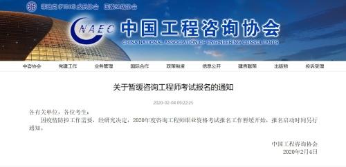 http://www.ddhaihao.com/dushuxuexi/68809.html