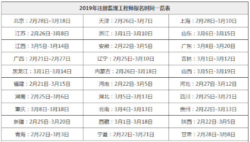 http://www.wzxmy.com/wuzhifangchan/15676.html