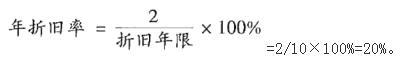 http://www.k2summit.cn/guonaxinwen/2004304.html