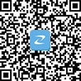 zh8a2c5555a490402ea556584d9211c9f1