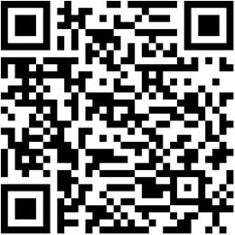 江浙沪发布政策:二级造价工程师考试统一证书式样 允许跨区域注册执业