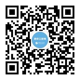 http://www.clzxc.com/kejizhishi/22650.html