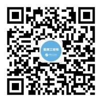 监理竞博app微信公众号